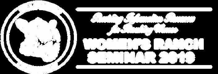 2019 Logo White.png