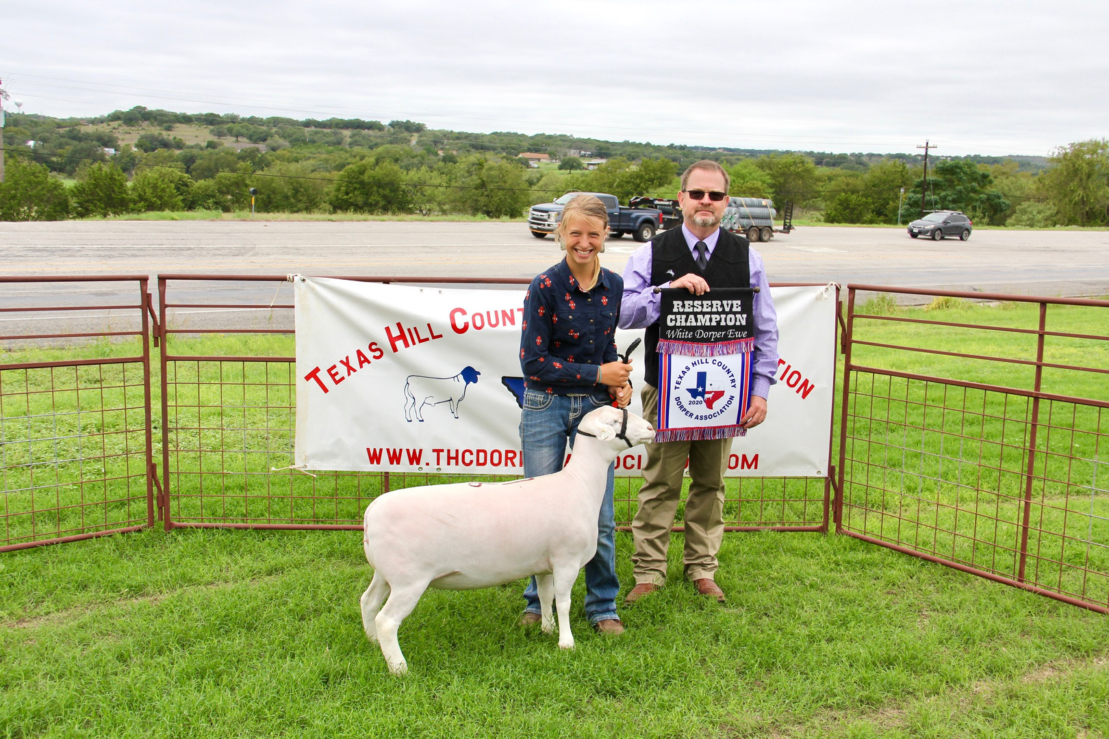 Res. Champion White Dorper Ewe.jpg