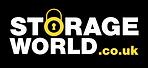 35316_Storage-World-Rectangle-768x351.pn