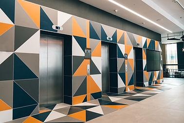 Arc Elevators Instagram (21 of 43).jpg