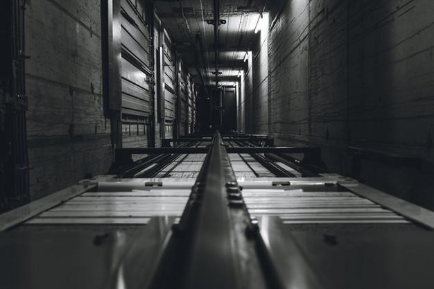 Arc Elevators
