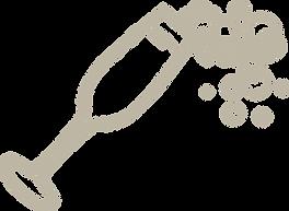 BubblyBar_logo_6.png