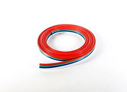 RGB Wire