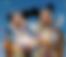 Screen Shot 2020-06-14 at 9.08.30 PM.png