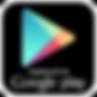 google-play-icon-16.jpg.png