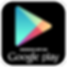 google-play-icon-16.jpg.png