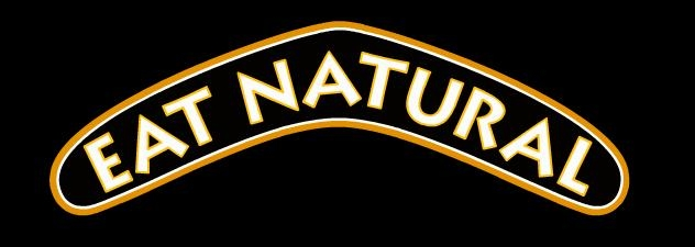 Eat Natural logo.JPG