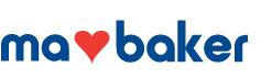 mabaker-logo.jpg