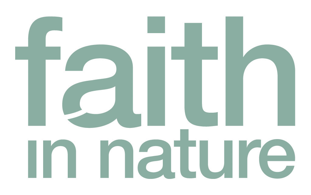 Faith Logo.jpg