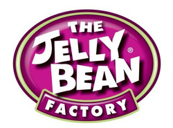 Jelly-Bean-Factory-NEW-Logo-web.jpg