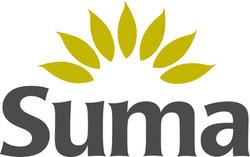 suma_logo.jpg
