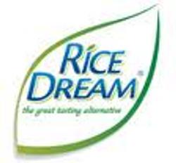 rice dream.png