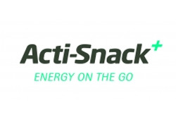 Acti-Snack.jpg