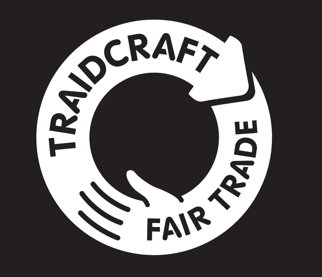 Traidcraft Fairtrade Icon.jpg