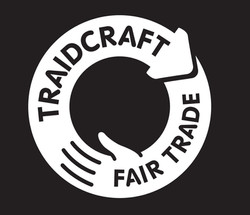 Traidcraft Fairtrade Icon.jpg
