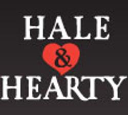 hale _ hearty.jpg