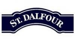 st dalfour logo.png