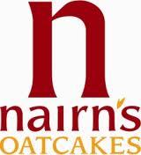 Nairns logo.png