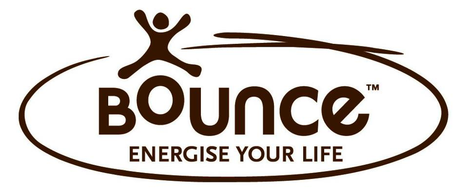 bounce-ball-logo.jpg