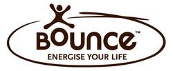 bounce-ball-logo.jpg