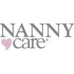 NANNYcare-logo.jpg