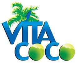 0778 vita coco logo.png