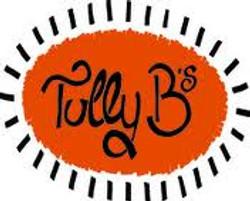 tullyb.jpg
