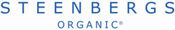 steenbergs logo.jpg