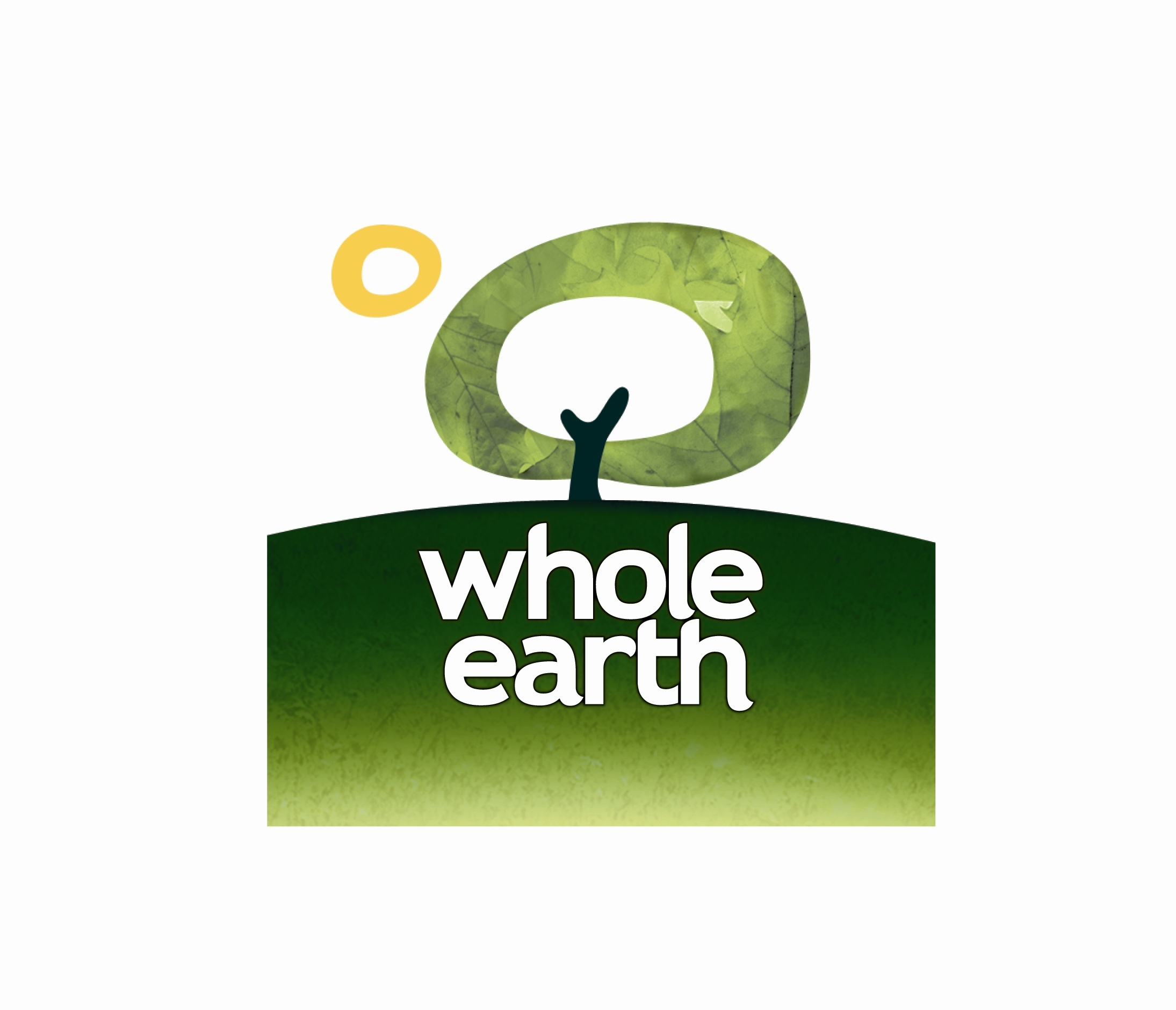 whole-earth-logo-21.jpg