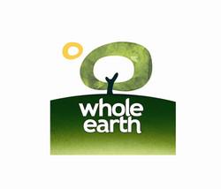 whole-earth-logo-21.jpg