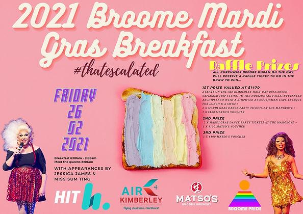 Mardi Gras Breakfast - MAtsos.jpg