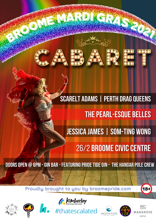 Cabaret Poster New.png