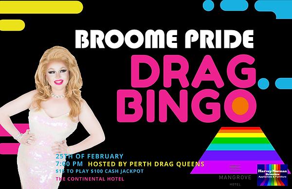 Drag Bingo.png