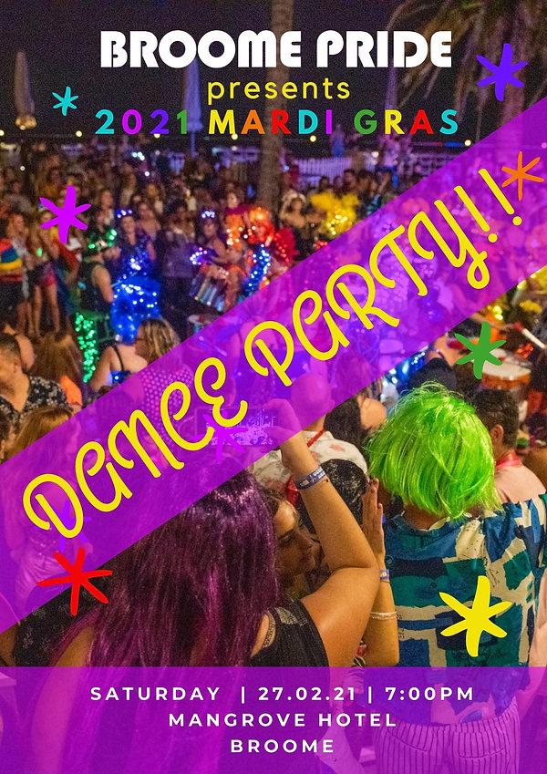 2021Dance Party.jpg