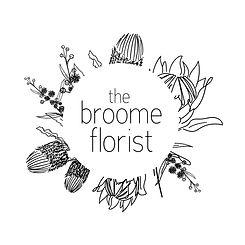 The Broome Florist_Logo.jpg
