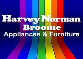 Harvey Norman logo.jpg