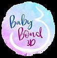 BB3D  backgr_Logo_rgb.png
