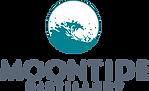 logo-color_360x.png