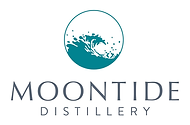 Moontide Distillery.png