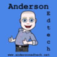AndersonEdTech Logo - BLUE.png
