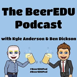 The BeerEDU Podcast - Logo.jpg