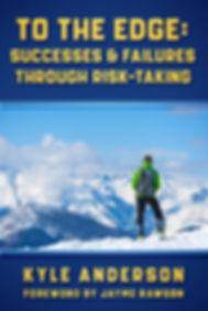 #ToTheEdgeEDU Book Cover Sticker.jpg
