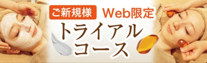 toraiaruko-su .jpg