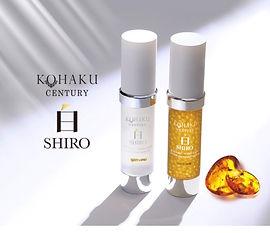 SHIRO.jpg