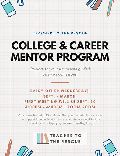 College & Career Mentor Bay Area (2)-pag