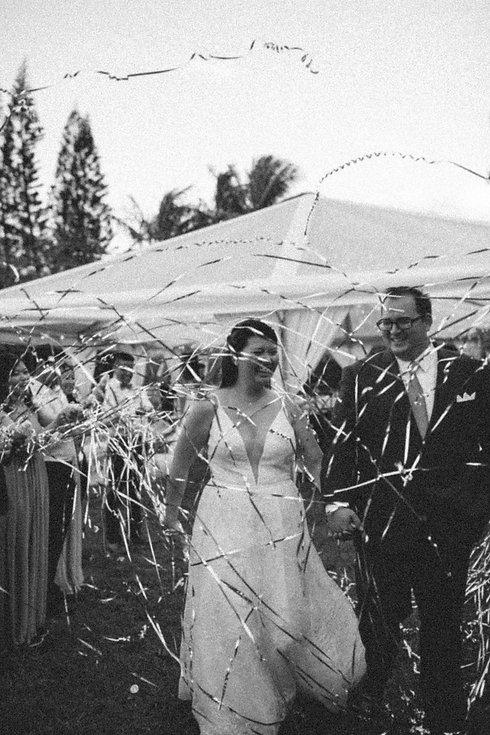 Kualoa-Ranch-Wedding769.jpg