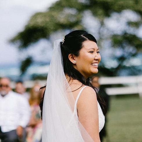 Kualoa-Ranch-Wedding377_edited.jpg