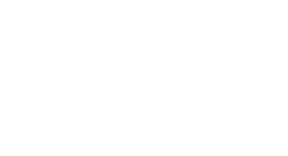 Made With Jetaime_Primary Logo White.png