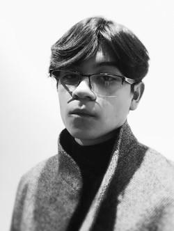 Samuel Castro