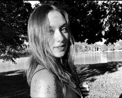 Manuela Delgado